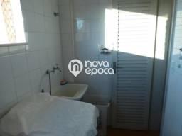 Apartamento à venda com 1 dormitórios em Andaraí, Rio de janeiro cod:GR1AP44021