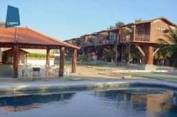 Sítio para alugar, 450 m² por R$ 15.000/mês - Sabiaguaba - Fortaleza/CE