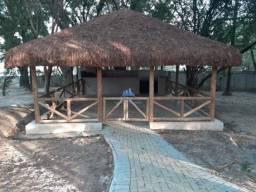 Apartamento à venda com 2 dormitórios em Serrano, Belo horizonte cod:6860