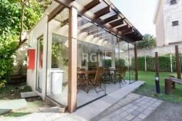 Apartamento à venda com 3 dormitórios em Jardim lindóia, Porto alegre cod:7356