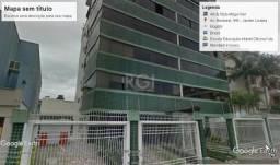 Apartamento à venda com 3 dormitórios em Jardim lindóia, Porto alegre cod:7259