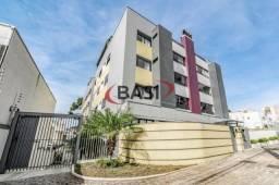 Apartamento à venda com 2 dormitórios em Sao francisco, Curitiba cod:2434