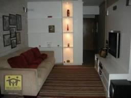 Apartamento com 3 dormitórios à venda, - Saúde - São Paulo/SP