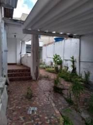 Terreno à venda, 200 m² por R$ 510.000,00 - São José - São Caetano do Sul/SP