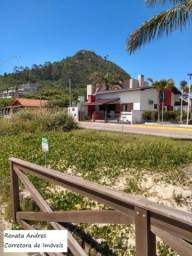 Casa à venda com 3 dormitórios em Canto grande, Bombinhas cod:V324