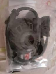 Sensor de velocidade CB300