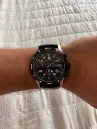 Relógio Time Force Tf 3258