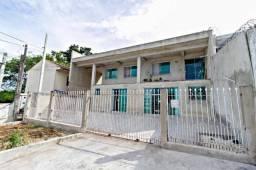 Sobrado com 6 dormitórios à venda, 199 m² por R$ 790.000,00 - Uberaba - Curitiba/PR