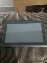 Tablet/Leia