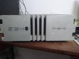 Potência Studio R Z3
