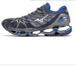 Vendo mizuno prophecy 7