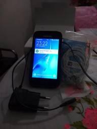 Vendo celular Samsung Galaxy J1 mini