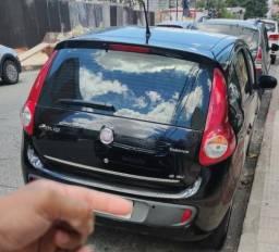 Palio Essence 1.6 - 2012