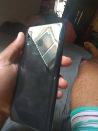 Vendo telefone Samsung a20