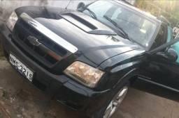Vendo S10 2010 flex - 2010