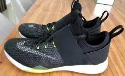 Tênis Nike Zoom 40
