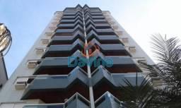 Apartamento com 2 dorms em Praia Grande - Guilhermina por 315 mil à venda