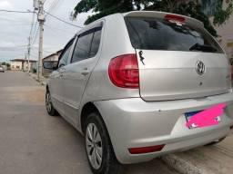 Vendo ou troco por carro sedan - 2010