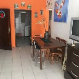 Apartamento alugo por dia Barra Velha 350
