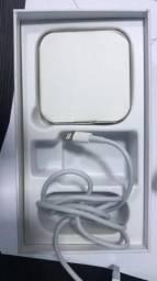 Vendo ou troco iPhone 6 32gb