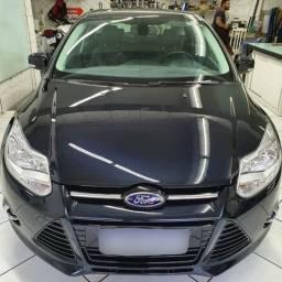 ADQUIRA SEU Ford Titanium - 2015