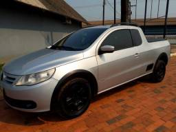 SAVEIRO 2011/2012 1.6 MI CE 8V FLEX 2P MANUAL G.V - 2012