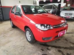 DR Car Multimarcas Fiat Palio - 2014