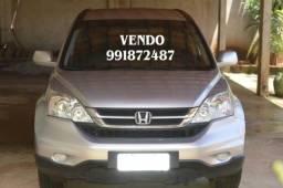 Honda CR-V LX 2010 - 2010