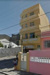 Apartamento 3 Quartos à Venda no Bonfim - Cidade Baixa (788373)