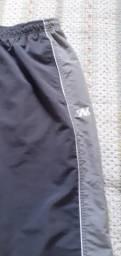 Calça esport tac tel marca Norton