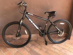 Bike KHS ELITE 100