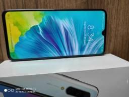 Xiaomi MI 9 lite novo na caixa lacrada