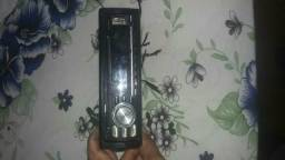 Tocar CD Pioneer maxtrax