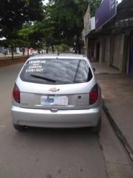João - 2013