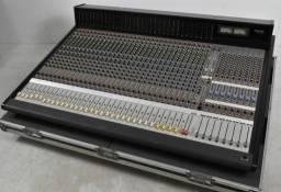 Mixer Tascan M3600 36ch análoga 15.600R$
