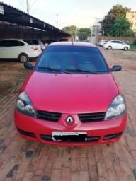 Vende-se Clio 2010/11 - 2011