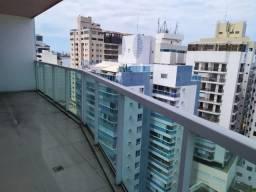 Apartamento à venda com 3 dormitórios em Praia de itapoã, Vila velha cod:3180