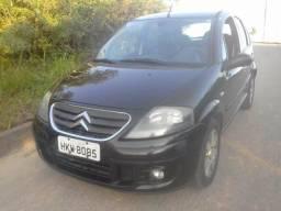C3 2012 automático - 2012