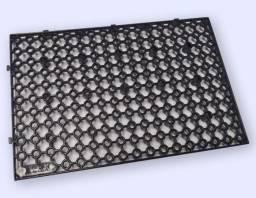 Título do anúncio: Estrado Plástico 30x20x1,6cm - Resistente