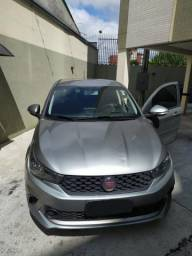 Fiat Argo 1.3 2018 Drive - 2018