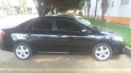 Corolla em perfeito estado aceito carros de menor valor, de preferencia gol ou hb 20 - 2012