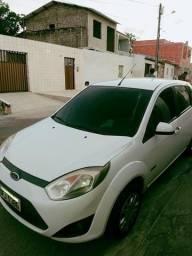 Vendo Fiesta Hatch 2012/2013 - 2013