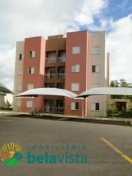 Venda de apartamento em Apucarana!!!