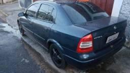 Astra1.8 - 2002