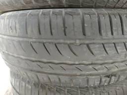 Pneu 175/65/14 Pirelli ou Brigstone