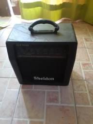 Sheldon gt150