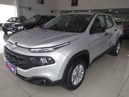 Fiat toro endurence 2018/19 - 2019