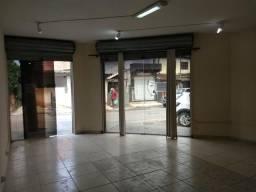 Aluguel de loja Praia do Saco ( Mangaratiba)