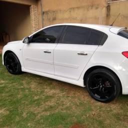 Compre seu carro !!! - 2013