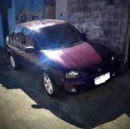Corsa Sedan 96 - 1996